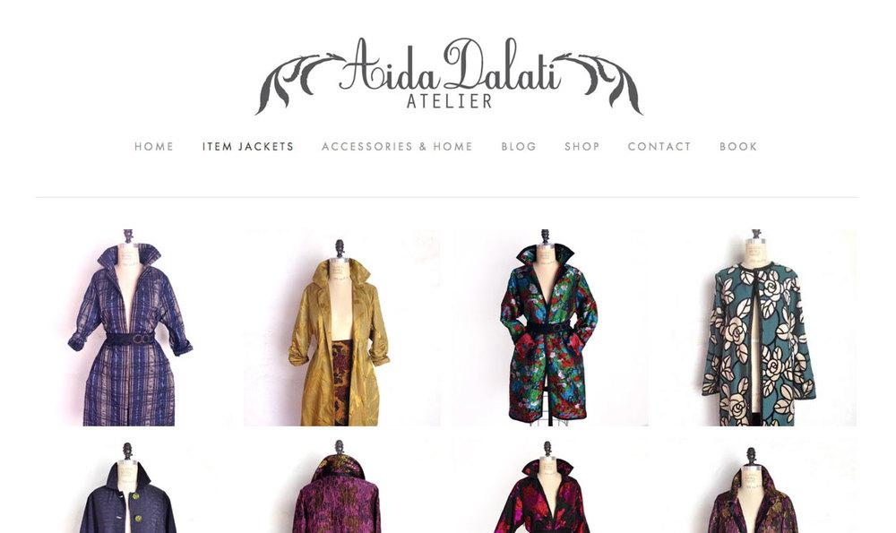 AIDADALATI-WEB-JACKETS.jpg