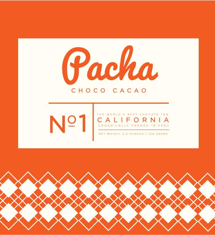 PACHA-V4.jpg
