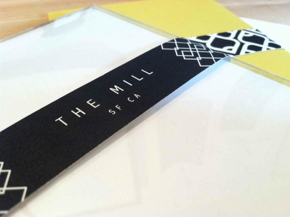 MILL-CARD-MOCKUP.jpg