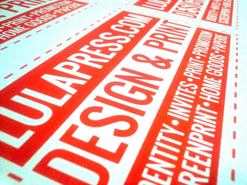 LULAPRESS-CARDS.jpg