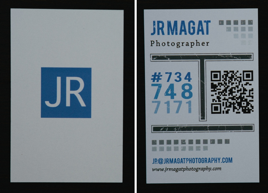 Business cards moo detroit wedding photographer michigan tags business card colourmoves