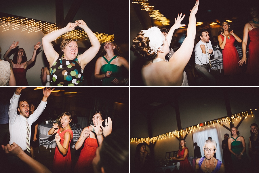 Spike+Sarah_Wedding_Cobblestone_Farm_Ann_Arbor_113