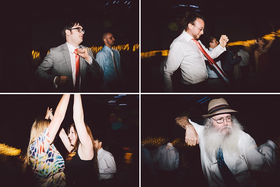 Spike+Sarah_Wedding_Cobblestone_Farm_Ann_Arbor_115