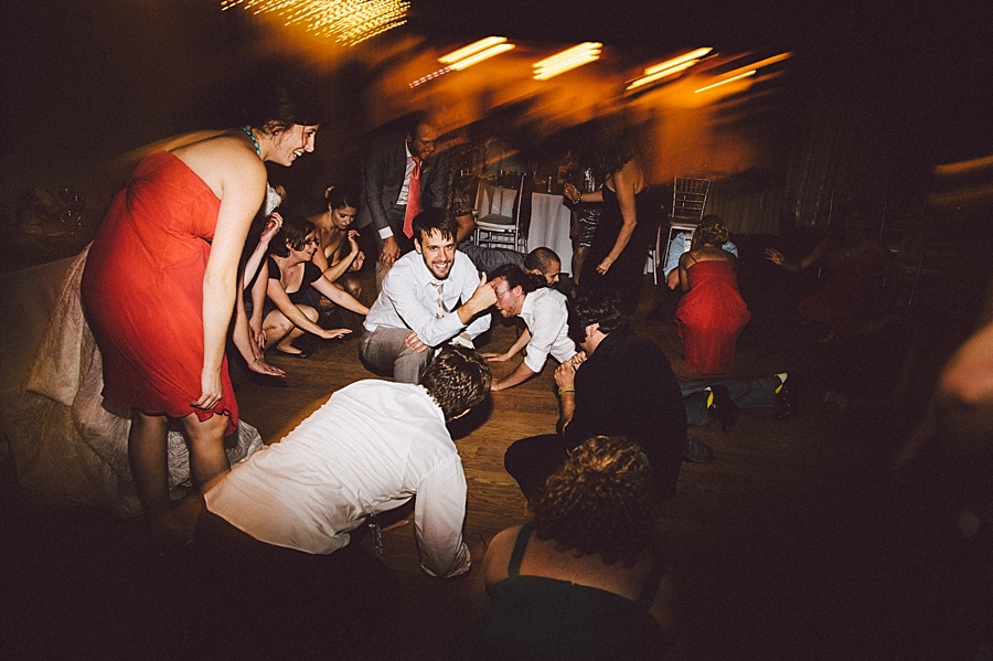 Spike+Sarah_Wedding_Cobblestone_Farm_Ann_Arbor_132