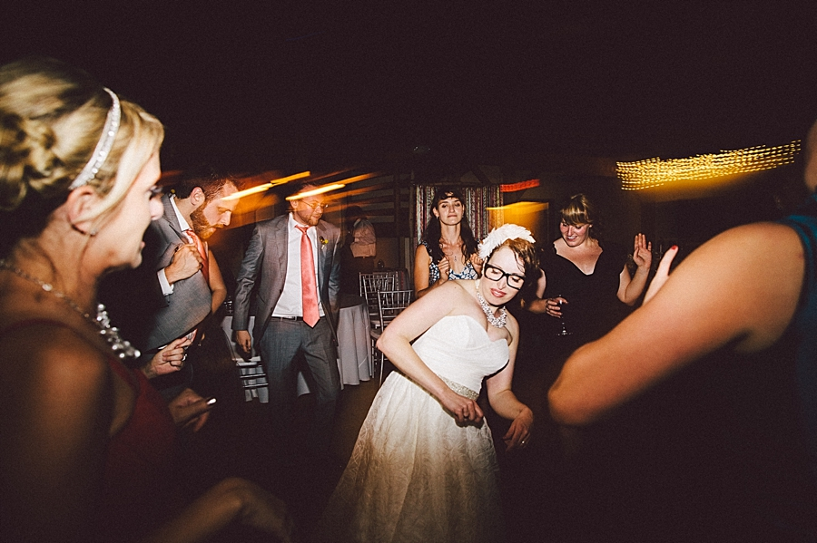 Spike+Sarah_Wedding_Cobblestone_Farm_Ann_Arbor_133