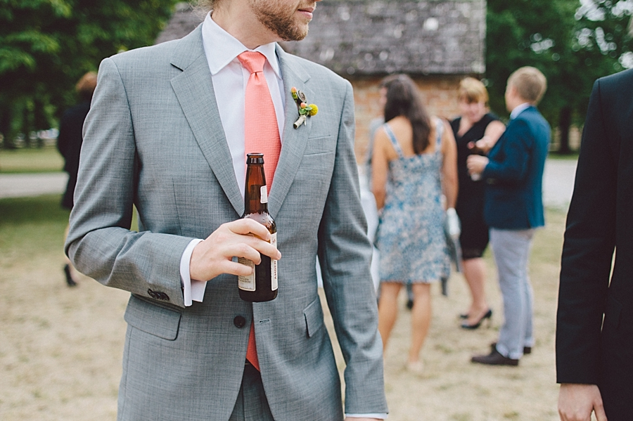 Spike+Sarah_Wedding_Cobblestone_Farm_Ann_Arbor_145