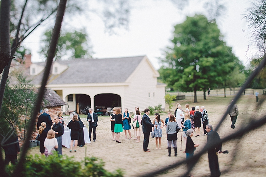 Spike+Sarah_Wedding_Cobblestone_Farm_Ann_Arbor_149