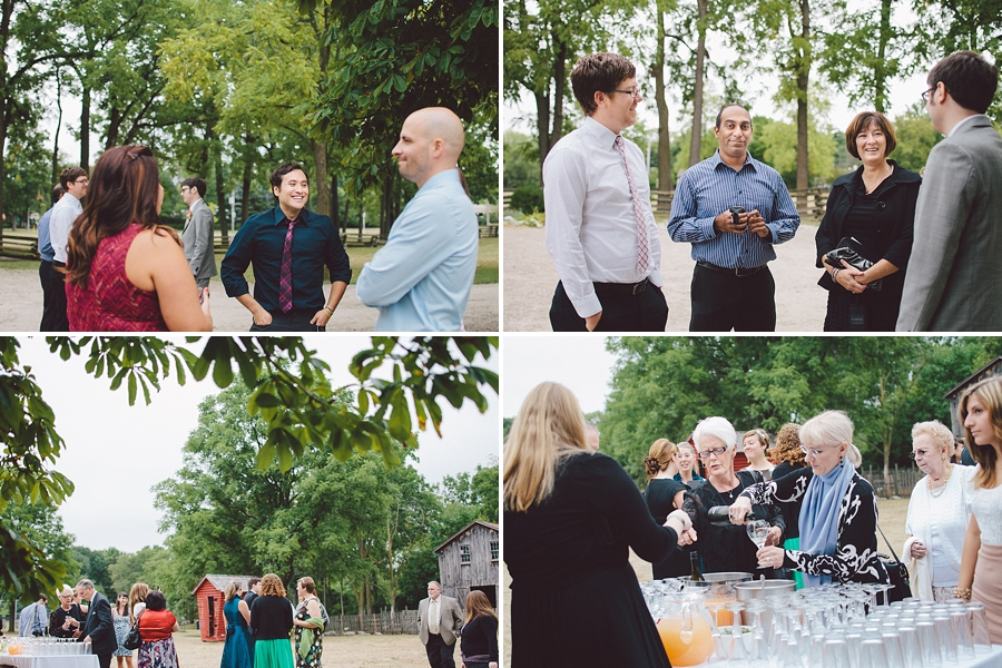 Spike+Sarah_Wedding_Cobblestone_Farm_Ann_Arbor_150