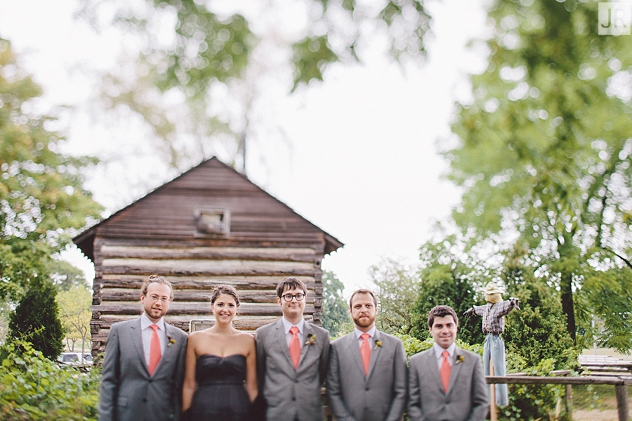 Spike+Sarah_Wedding_Cobblestone_Farm_Ann_Arbor_157