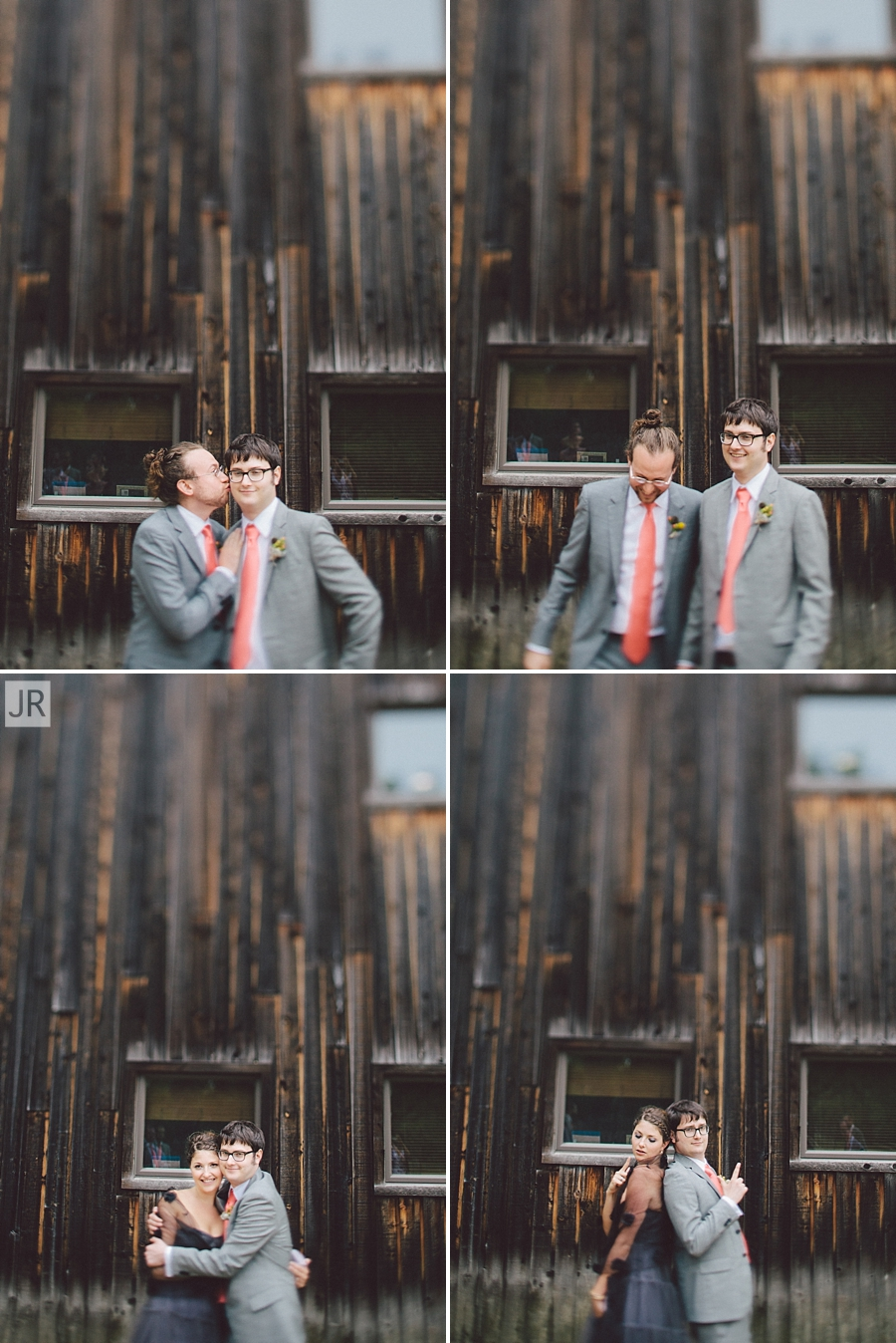 Spike+Sarah_Wedding_Cobblestone_Farm_Ann_Arbor_158