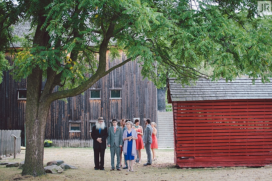 Spike+Sarah_Wedding_Cobblestone_Farm_Ann_Arbor_166