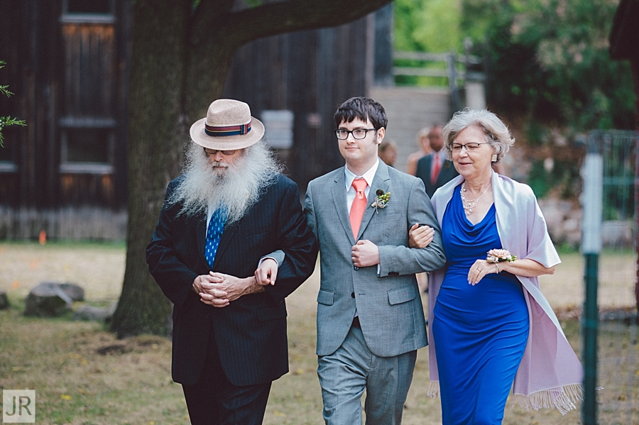 Spike+Sarah_Wedding_Cobblestone_Farm_Ann_Arbor_167