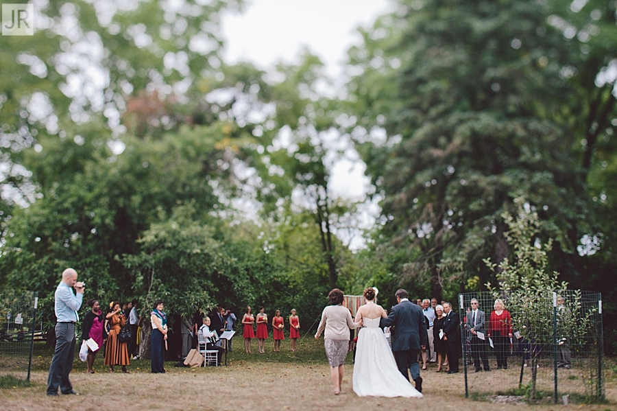 Spike+Sarah_Wedding_Cobblestone_Farm_Ann_Arbor_171