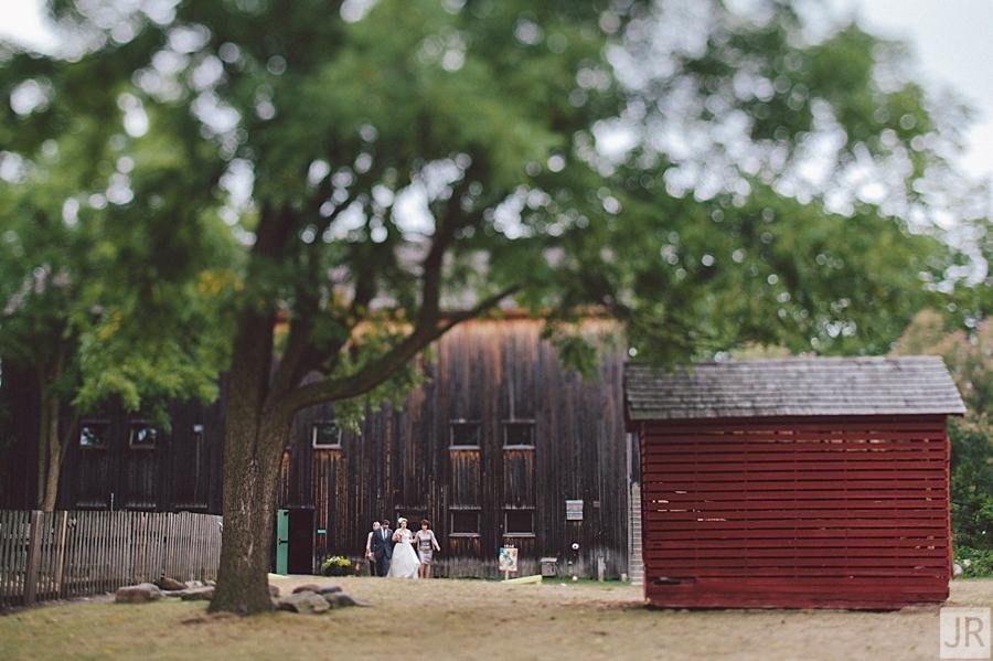 Spike+Sarah_Wedding_Cobblestone_Farm_Ann_Arbor_170