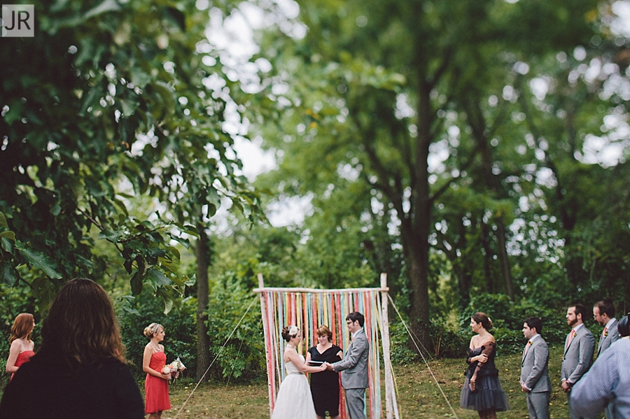 Spike+Sarah_Wedding_Cobblestone_Farm_Ann_Arbor_173
