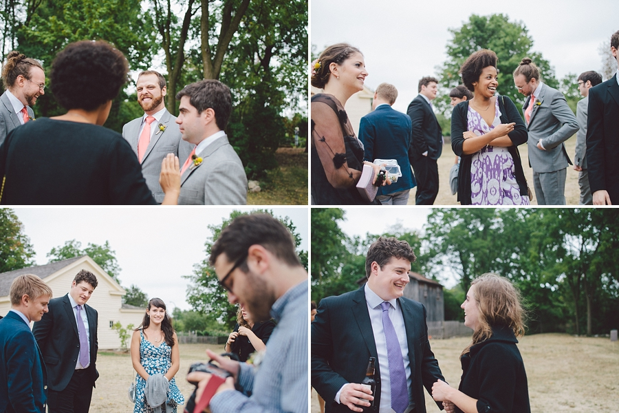 Spike+Sarah_Wedding_Cobblestone_Farm_Ann_Arbor_174