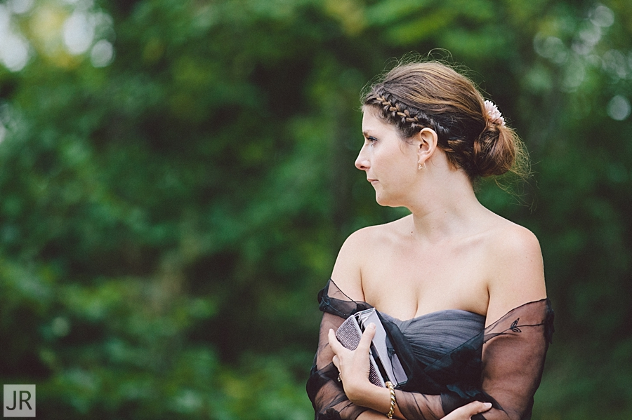 Spike+Sarah_Wedding_Cobblestone_Farm_Ann_Arbor_177