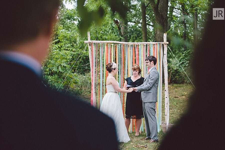 Spike+Sarah_Wedding_Cobblestone_Farm_Ann_Arbor_178