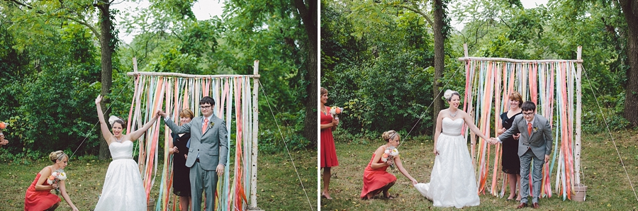 Spike+Sarah_Wedding_Cobblestone_Farm_Ann_Arbor_195