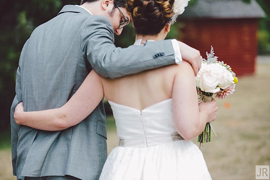 Spike+Sarah_Wedding_Cobblestone_Farm_Ann_Arbor_197