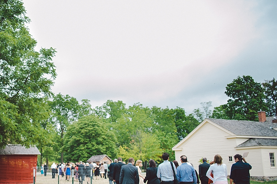 Spike+Sarah_Wedding_Cobblestone_Farm_Ann_Arbor_198