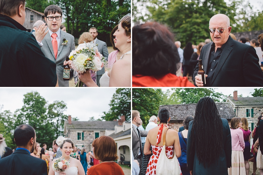 Spike+Sarah_Wedding_Cobblestone_Farm_Ann_Arbor_201