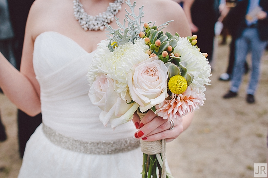 Spike+Sarah_Wedding_Cobblestone_Farm_Ann_Arbor_205