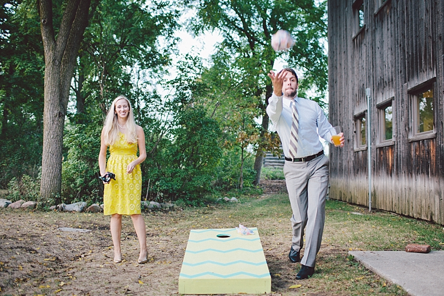 Spike+Sarah_Wedding_Cobblestone_Farm_Ann_Arbor_209