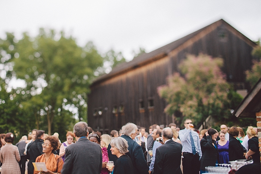 Spike+Sarah_Wedding_Cobblestone_Farm_Ann_Arbor_213