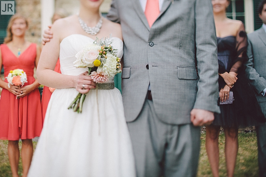 Spike+Sarah_Wedding_Cobblestone_Farm_Ann_Arbor_216