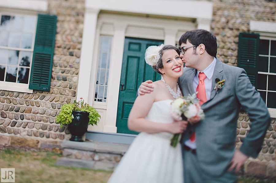 Spike+Sarah_Wedding_Cobblestone_Farm_Ann_Arbor_218