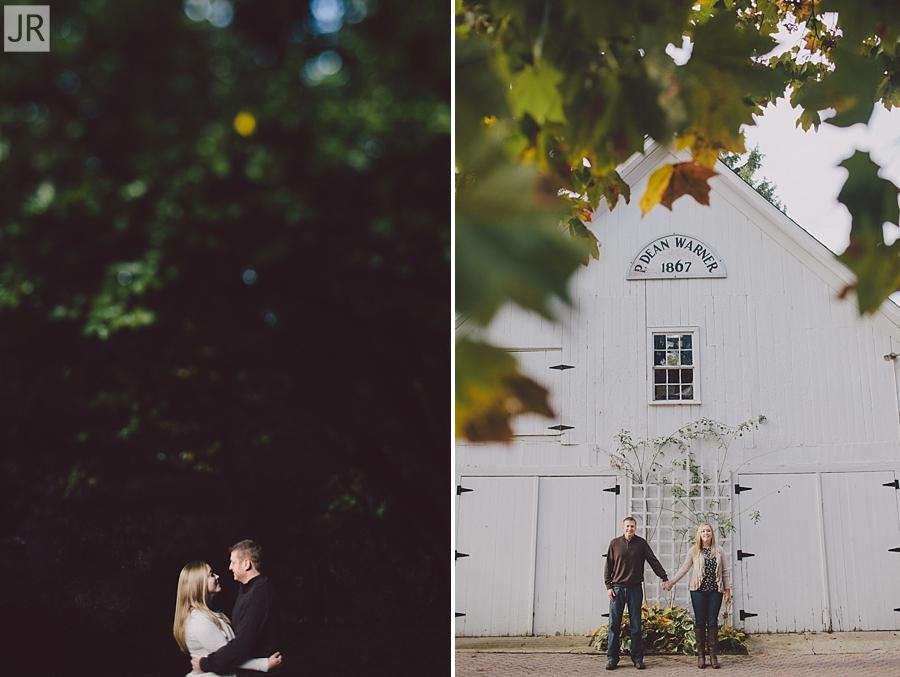 Curt+Annie_Engagement_309