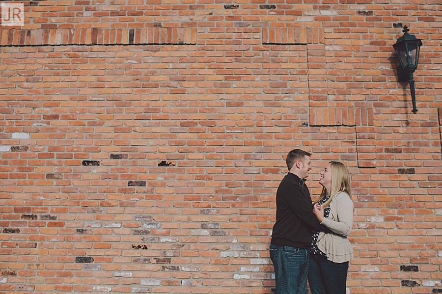 Curt+Annie_Engagement_310
