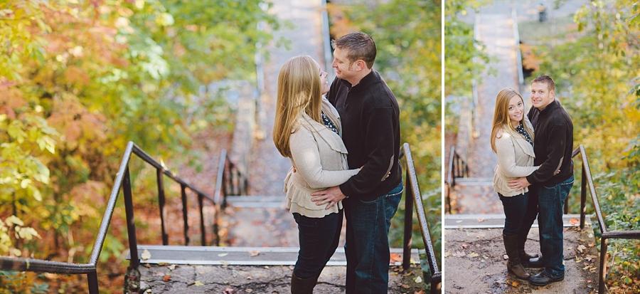 Curt+Annie_Engagement_312