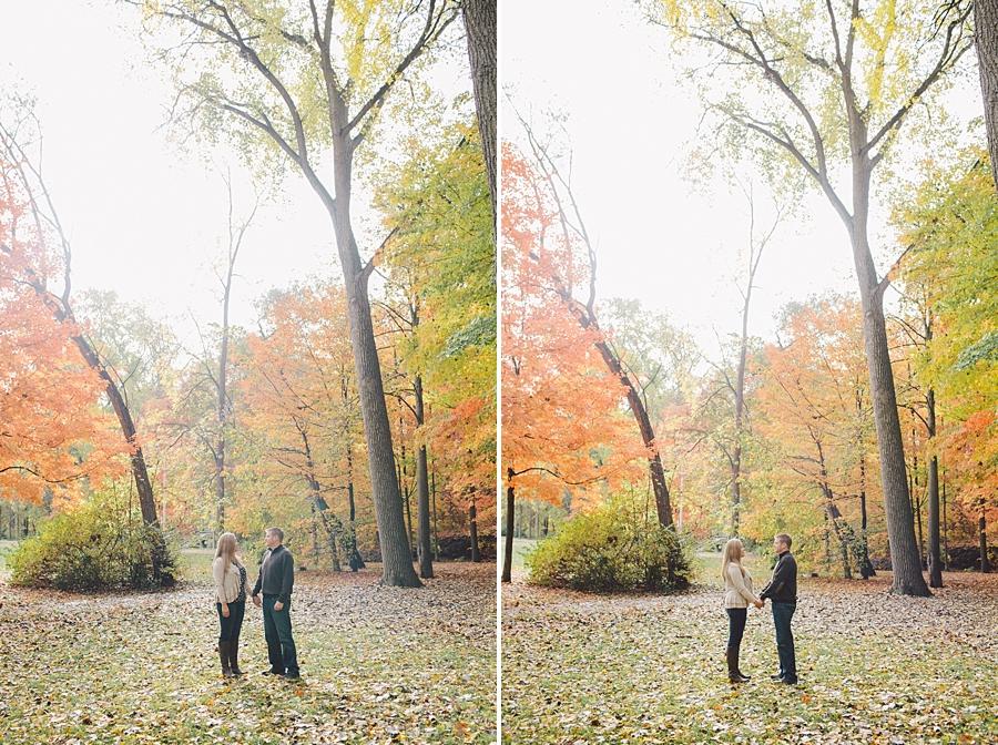 Curt+Annie_Engagement_319