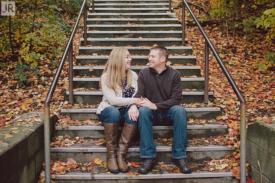 Curt+Annie_Engagement_322