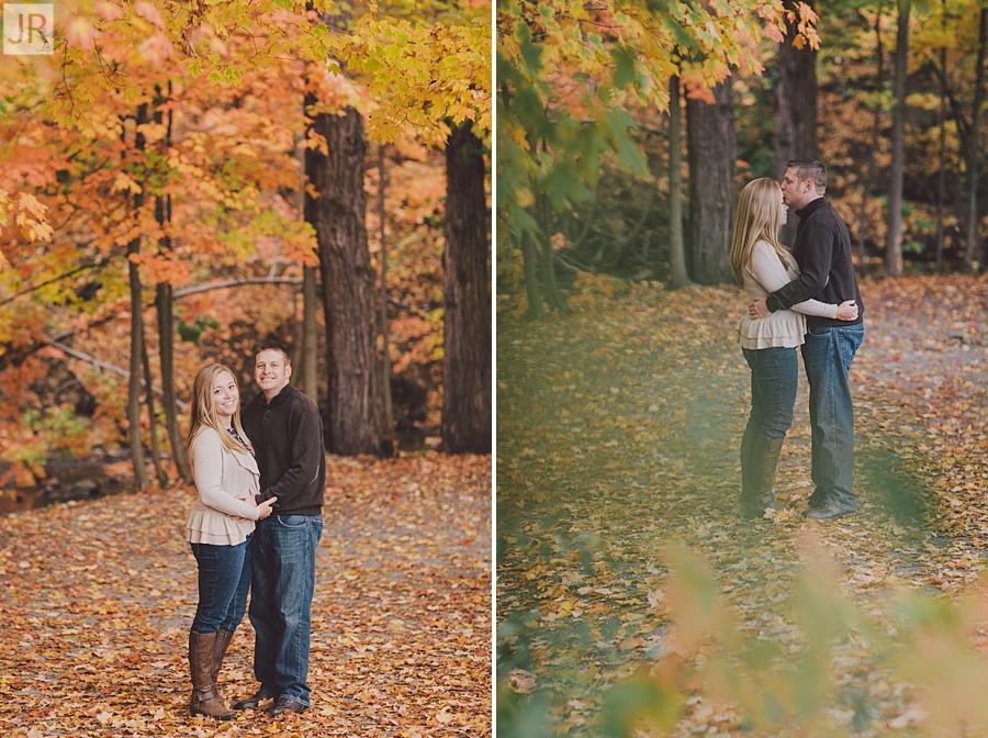 Curt+Annie_Engagement_324