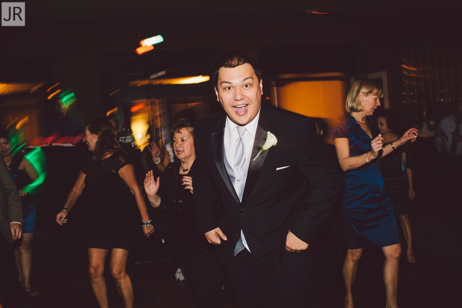 inn at st johns wedding