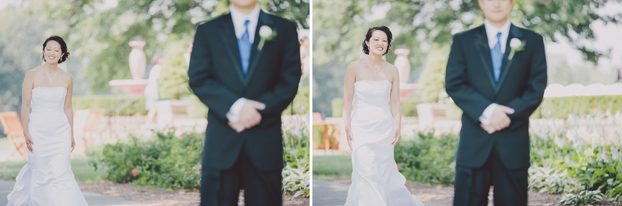cherry creek golf club wedding