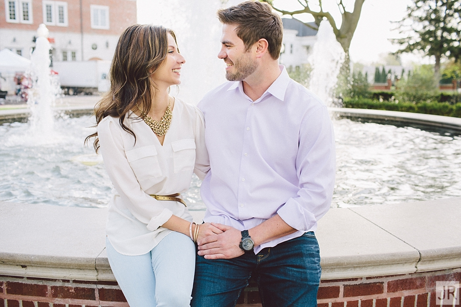 Monica+Brian_Downtown_Plymouth_Engagement_Session_0041