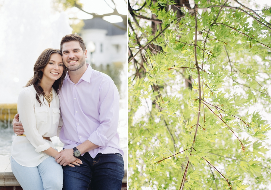Monica+Brian_Downtown_Plymouth_Engagement_Session_0045
