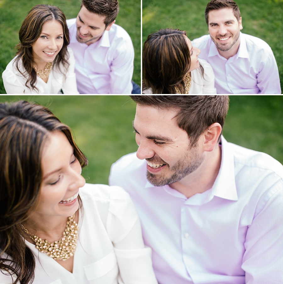 Monica+Brian_Downtown_Plymouth_Engagement_Session_0046