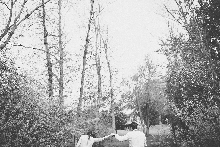 Tiffany+Anthony_Engagement_Session-2091
