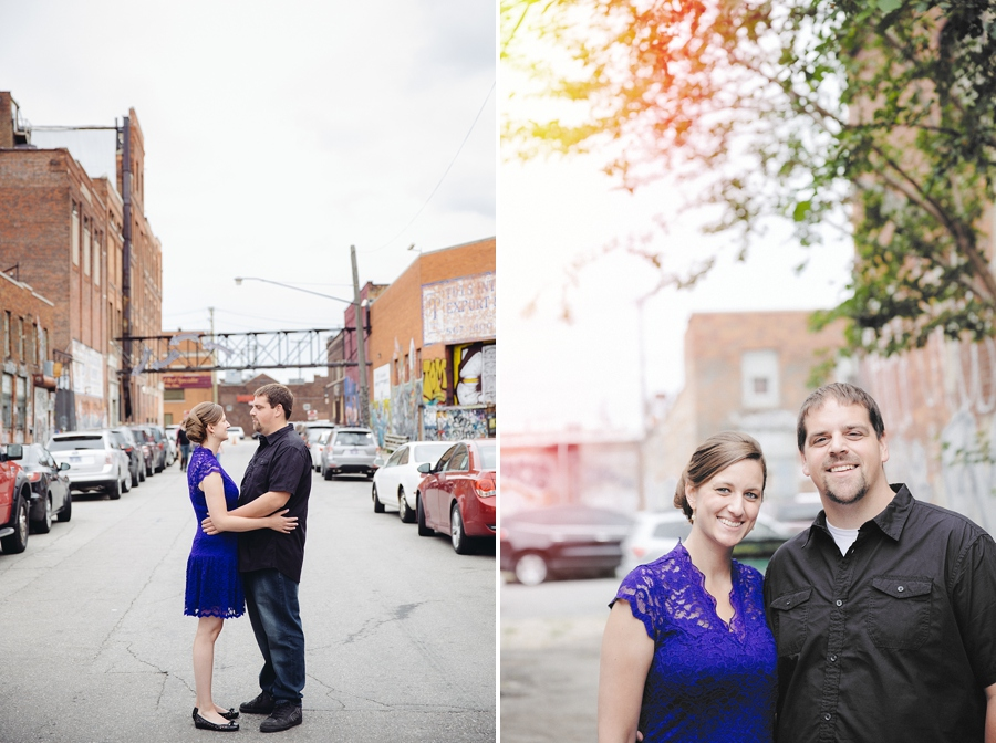 Melanie+Curtis_Engagement_Session_0160