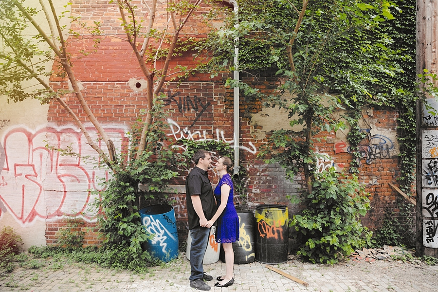 Melanie+Curtis_Engagement_Session_0161