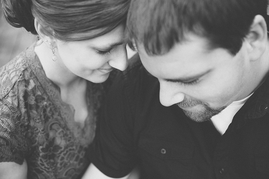 Melanie+Curtis_Engagement_Session_0166