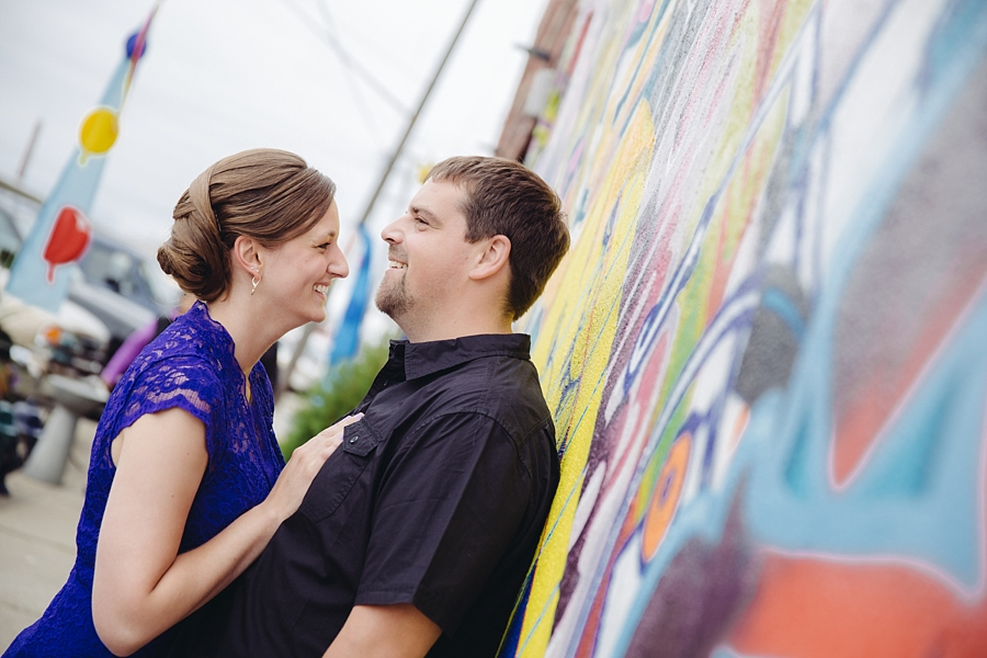 Melanie+Curtis_Engagement_Session_0179