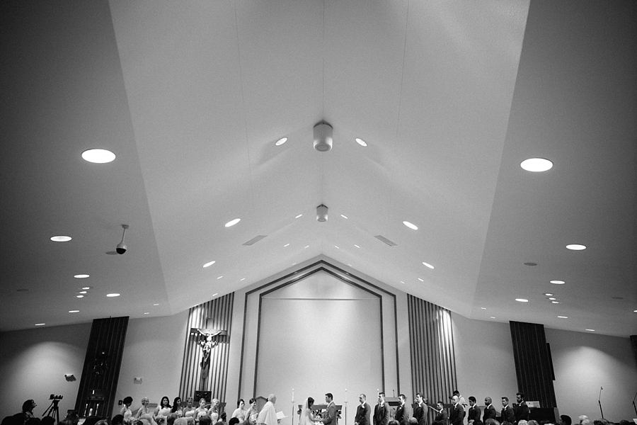 Monica+Brian_Saginaw_Michigan_Wedding_0093.jpg