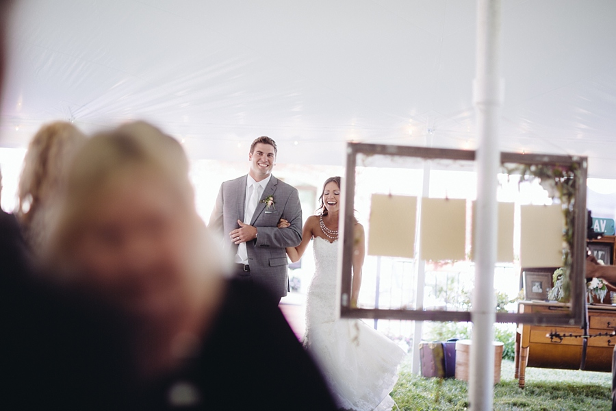 Monica+Brian_Saginaw_Michigan_Wedding_0186.jpg