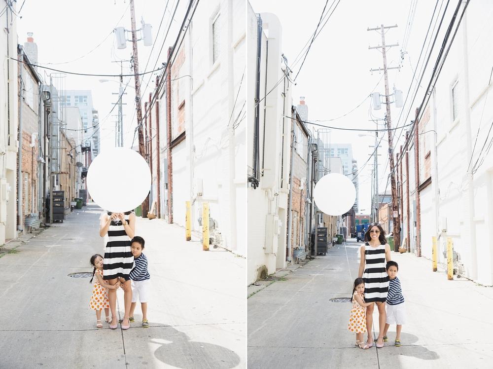 Jaiden+Ava_Preview_0013.jpg